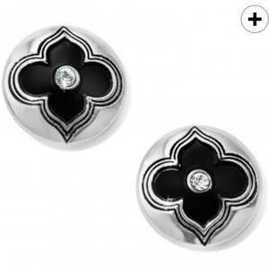 🎀 BRIGHTON earrings!!!🎀